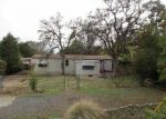 Foreclosed Home in GREENBRIER DR, Oroville, CA - 95966