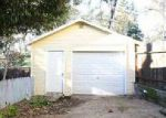 Foreclosed Home in ASH ST, Sonora, CA - 95370