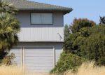 Foreclosed Home en CALAVERITAS RD, San Andreas, CA - 95249