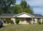 Foreclosed Home en KING ST, Grenada, MS - 38901