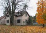 Foreclosed Home en KALKASKA ST NW, Kalkaska, MI - 49646