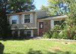 Foreclosed Home en FOX DEN CT, Amelia, OH - 45102