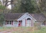 Foreclosed Home en BROOKING RD, Kevil, KY - 42053