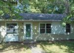 Foreclosed Home en BEIDERMAN ST, Paducah, KY - 42003