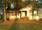 Foreclosed Home en LAWRENCE RD, Murray, KY - 42071