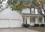 Foreclosed Home en MAPLE ST, Overland Park, KS - 66223