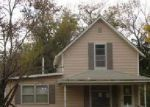 Foreclosed Home en N 180TH RD, Bennington, KS - 67422