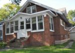 Foreclosed Home en 4TH AVE, Charles City, IA - 50616