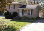 Foreclosed Home en S LINCOLN ST, Colfax, IA - 50054