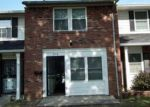 Foreclosed Home en E THOMPSON RD, Indianapolis, IN - 46227