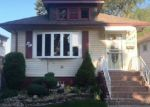 Foreclosed Home en N 36TH AVE, Melrose Park, IL - 60160