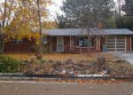 Foreclosed Home en RIMVIEW DR, Caldwell, ID - 83605