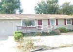 Foreclosed Home en E 5TH S, Mountain Home, ID - 83647