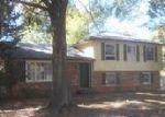 Foreclosed Home en ROSEWOOD DR, Fayetteville, GA - 30214