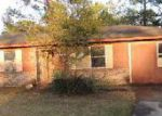 Foreclosed Home en STACY ST, Jesup, GA - 31545