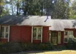 Foreclosed Home en CASCADE RD SW, Atlanta, GA - 30331