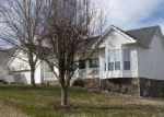 Foreclosed Home en CORNERSTONE DR, Ringgold, GA - 30736