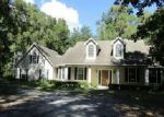 Foreclosed Home en NW 115TH ST, Chiefland, FL - 32626