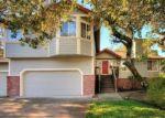 Foreclosed Home en OLD RANCH DR, Santa Rosa, CA - 95405