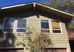 Foreclosed Home in ROUGH AND READY TRL, Sonora, CA - 95370