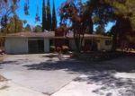 Foreclosed Home en DEL ROSA AVE, San Bernardino, CA - 92404