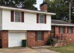 Foreclosed Home en MORGAN DR, Little Rock, AR - 72209