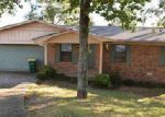 Foreclosed Home en GREENBANK RD, North Little Rock, AR - 72118
