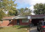 Foreclosed Home en N 10TH ST, Paragould, AR - 72450