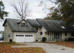 Foreclosed Home en E TRI LAKES DR, Horseshoe Bend, AR - 72512