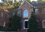 Foreclosed Home en GRANT MOUNTAIN CRST, Grant, AL - 35747