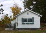 Foreclosed Homes in Fitchburg, MA, 01420, ID: F4065318