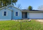 Foreclosed Home in OAK ST, Fort Atkinson, WI - 53538