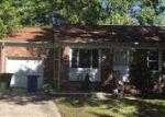 Foreclosed Home in OAKWOOD PL, Newport News, VA - 23608