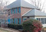 Foreclosed Home in S MEADOWLARK LN, Marion, VA - 24354