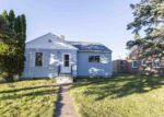 Foreclosed Home en CARLTON AVE, Cloquet, MN - 55720