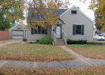 Foreclosed Home en 14TH AVE SW, Austin, MN - 55912