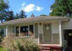 Foreclosed Home en SHOMAN ST, Waterford, MI - 48327