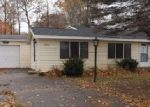 Foreclosed Home en LAKE POINTE DR, Harrison, MI - 48625