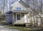 Foreclosed Home en FORBES ST, Kalamazoo, MI - 49006