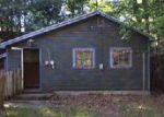 Foreclosed Home en DEER LAKE RD, Ishpeming, MI - 49849