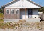 Foreclosed Home en SAINT ANN ST, Raceland, LA - 70394
