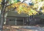 Foreclosed Home en W 8TH ST, Lawrence, KS - 66049