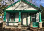 Foreclosed Home en N SILVER ST, Paola, KS - 66071