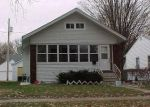 Foreclosed Home en REBER AVE, Waterloo, IA - 50701
