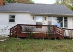 Foreclosed Home in OAK ST, Williamsburg, IA - 52361