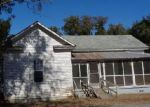 Foreclosed Home en TUCK PERSONS HWY, Talbotton, GA - 31827