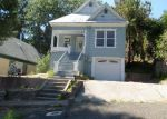 Foreclosed Home en CASTLE AVE, Dunsmuir, CA - 96025