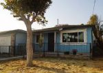 Foreclosed Home in MARK AVE, Vallejo, CA - 94589