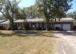 Foreclosed Home in BURNHAM RD, Fort Smith, AR - 72903