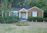 Foreclosed Home in S HULL ST, Montgomery, AL - 36105